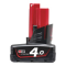 Аккумулятор для шуруповёрта (37)