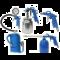 Набор пневмоинструмента (11)