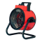 Нагреватель воздуха электрический (31)
