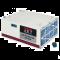 Системы фильтрации воздуха (1)
