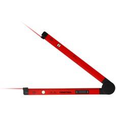 Лазерный угломер Condtrol A-Tronix