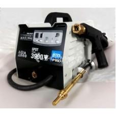 Аппарат точечной сварки Gysmi IMS SPOT 230 V