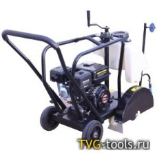 Швонарезчик Top Machine HQL-300L