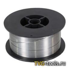 Top Kit проволока сварочная флюс 0.8мм 0.8кг (E71T-GS 0.8/0.8)