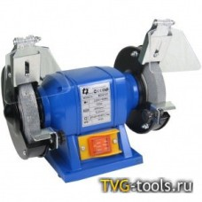 Top Machine станок заточной GM-01125