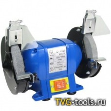 Top Machine станок заточной GM-02150