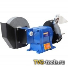 Top Machine станок заточной GM-02150/200