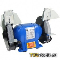Top Machine станок заточной GM-03175