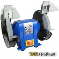 Top Machine станок заточной GM-03200