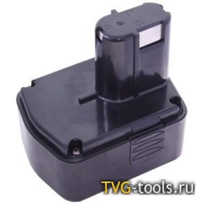 TopMachine аккумулятор ANC-18 NiCd